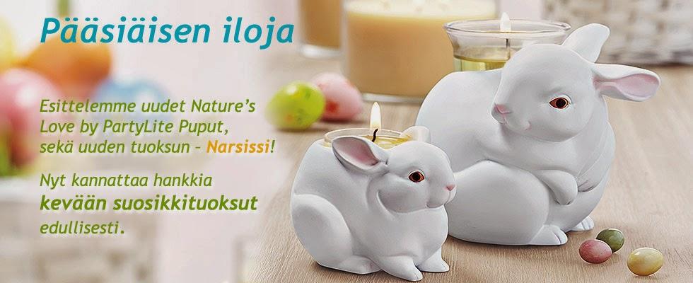 http://www.partylite.fi/fi/kotisivu.html