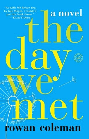 https://www.goodreads.com/book/show/22694050-the-day-we-met