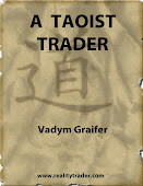 A Taoist Trader