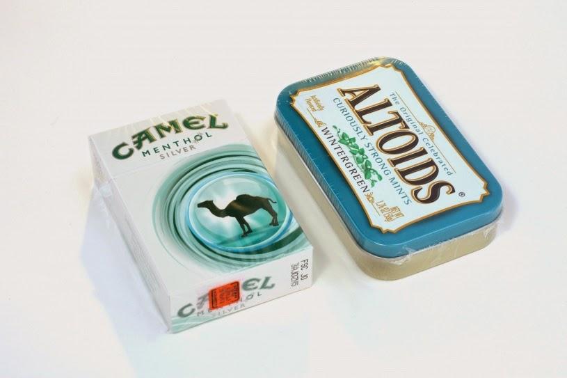 duty free cigarettes online how to order cigarettes camel. Black Bedroom Furniture Sets. Home Design Ideas