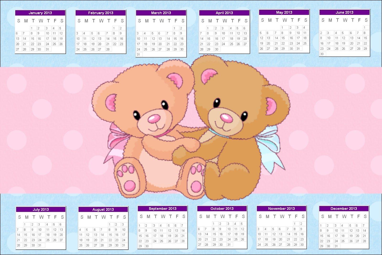 http://3.bp.blogspot.com/-XAhMXH9Y0r0/UB_aPFWpSJI/AAAAAAAAOHk/eOwWSLkfIk4/s1600/Calendario2013.jpg