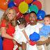 Suami Mariah Carey Mengaku Pernah Meniduri Kim Kardashian