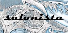 SALONISTA
