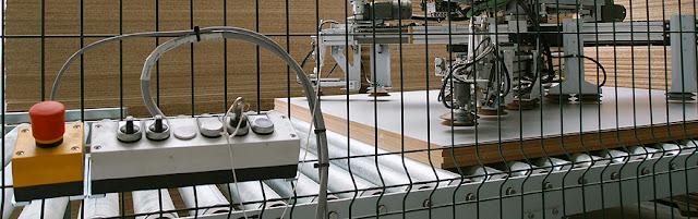 Производство мебели Aqwella для ванной комнаты