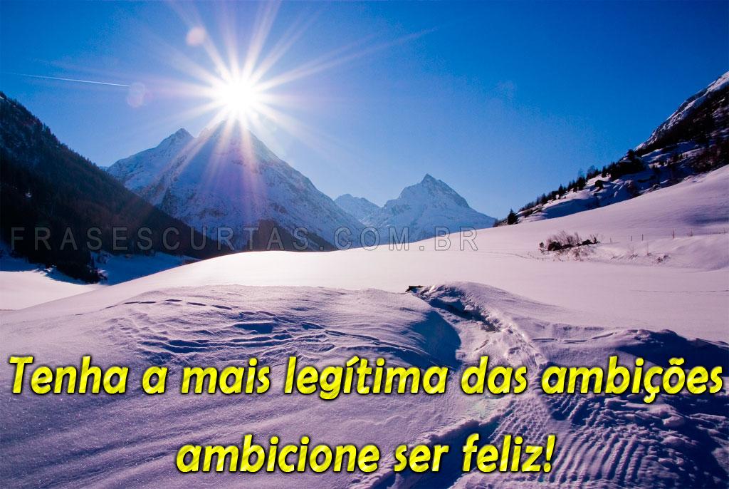 Frases De Augusto Cury Mensagens De Motivação E Auto Ajuda