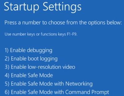 Windows 8 Tips: Use 5 Tasks That Should Have Been Simpler In Windows 8