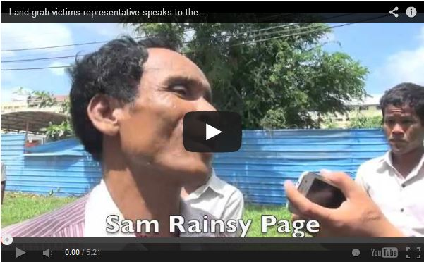 http://kimedia.blogspot.com/2014/09/land-grab-victims-representative-speaks.html