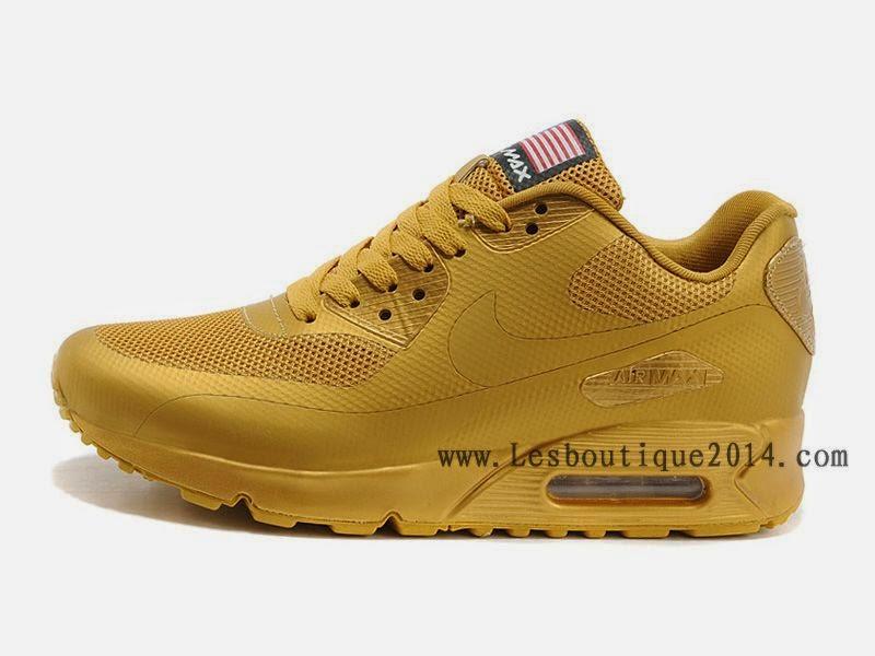 Site air max 90 pas cher salomon chaussure de randonn e for Site jardinage pas cher