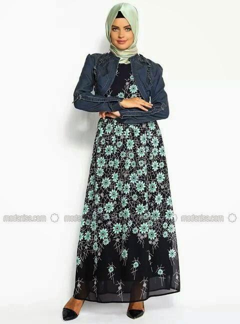 hijab-modanisa-2015