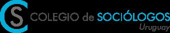 http://www.colegiodesociologos.org.uy/