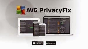 programma protezione dati e privacy on-line web