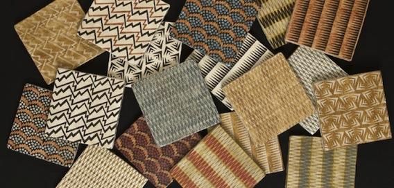 Neisha Crosland S Vinyl Floor Tiles Your Home Is Lovely