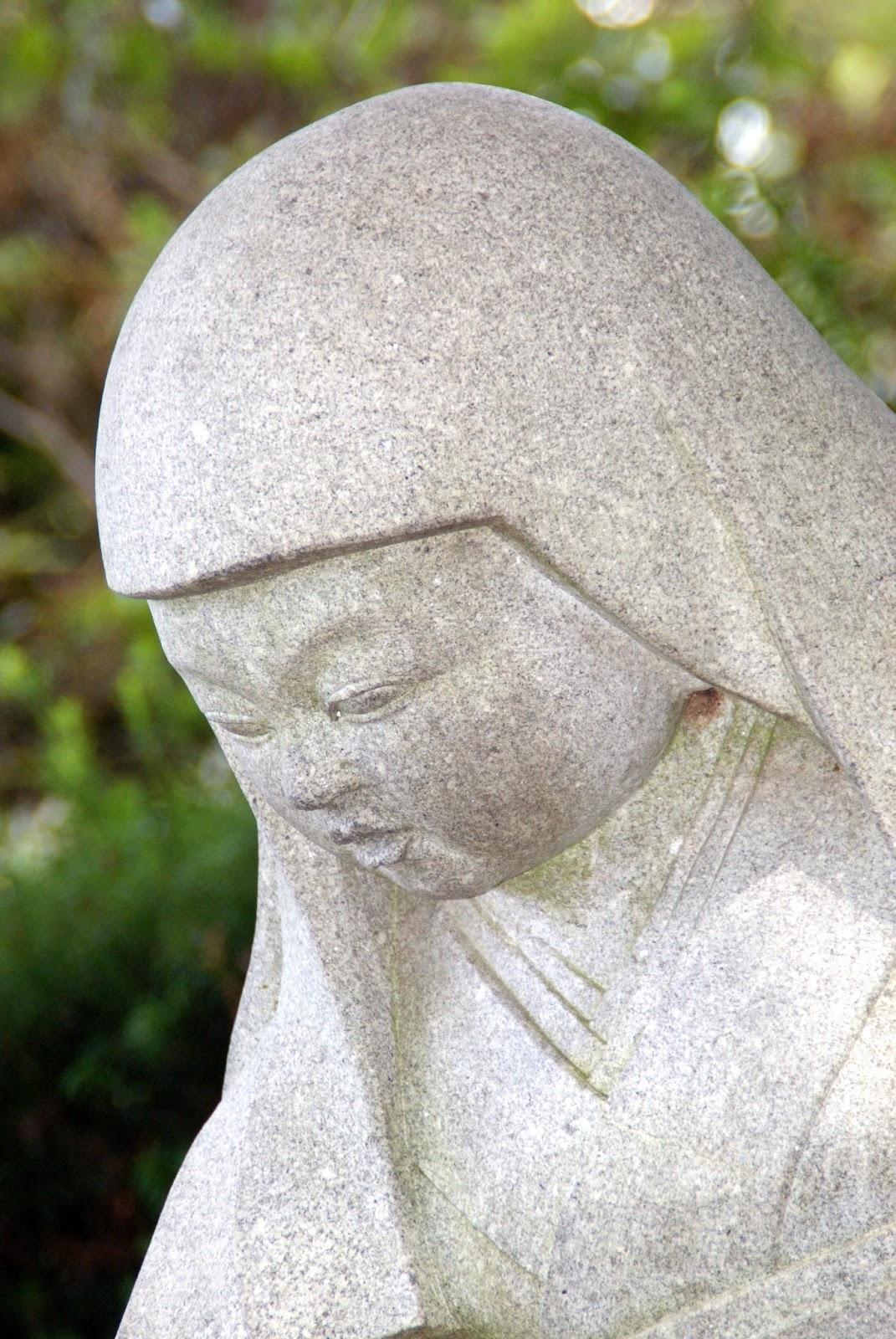 Ratgebernews gartengestaltung japanische g rten und for Japanische gartengestaltung