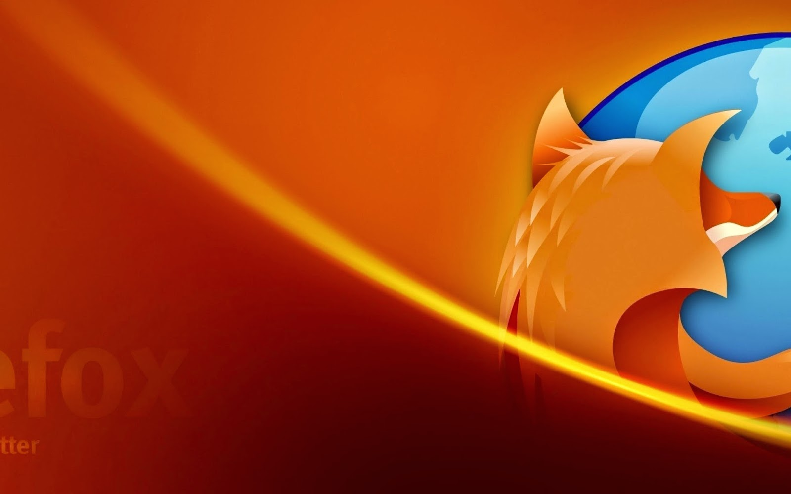 www/awomi39/yoo7/com - قصص Download%2BMozilla%2BFirefox
