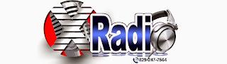 La X Radio En Vivo