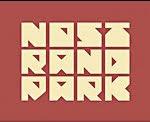 Nostrand Park