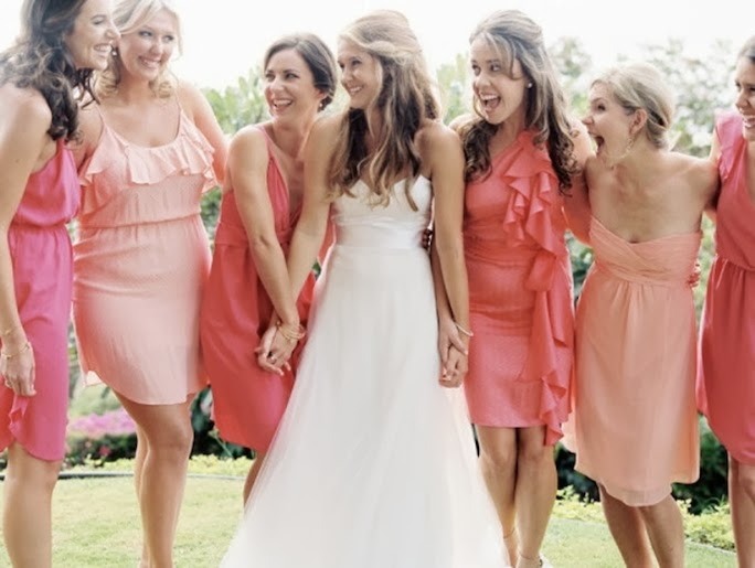 trendy-mismatched-bridesmaids-dresses-ideas.jpg