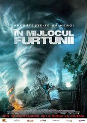 Into the Storm (2014) Online | Filme Online