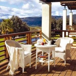 Terrace-House-Modern-Minimalist-5-297x300
