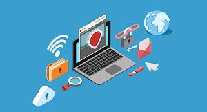 Reglamento Europeo Protección Datos