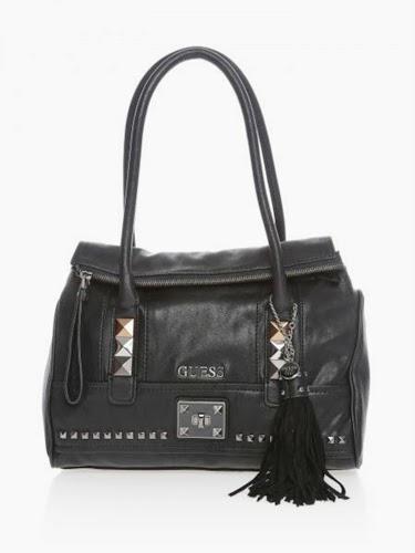 Handbag Trends 2014