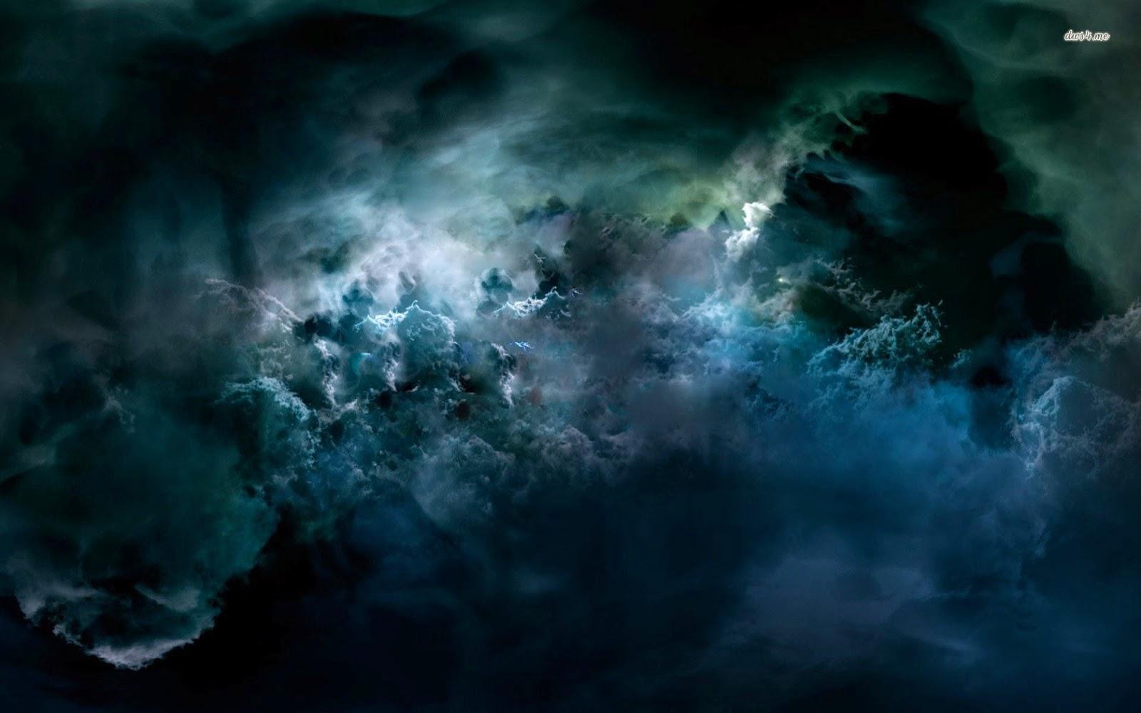 Dark Mark Harry Potter Wallpaper Imaginarium Dark Clouds