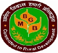 Madhya Bihar Gramin Bank Recruitment 2014