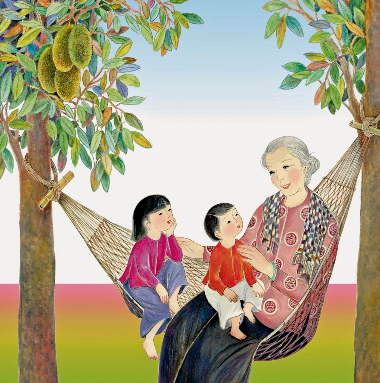 http://www.tuttlepublishing.com/books-by-country/vietnamese-childrens-favorite-stories-hardcover-with-jacket