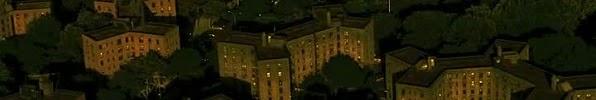 Queensbrige Houses.