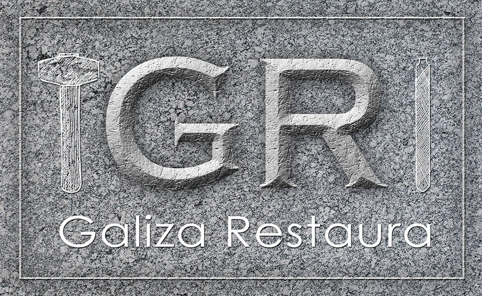 Galiza restaura