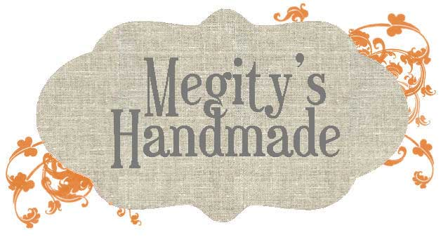 Megity's Handmade