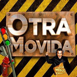 Disco Otra Movida 2