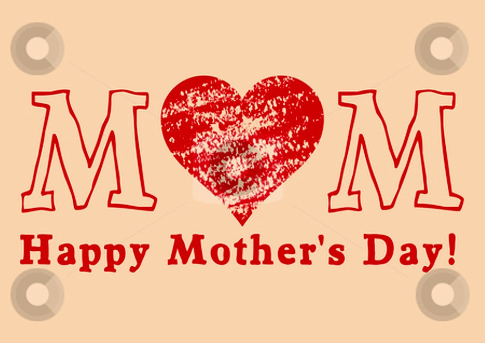 Mothers Day Wallpaper, Mothers Day images, Mothers Day pictures