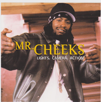 Mr_Cheeks_-_Lights_Camera_Action-WEB-2001-Homely_iNT