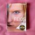 Feios/Perfeitos, Scott Westerfeld