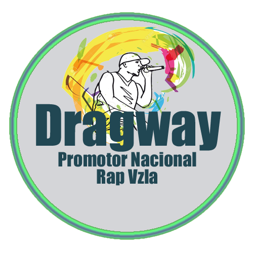 .::Promotor Nacional::.