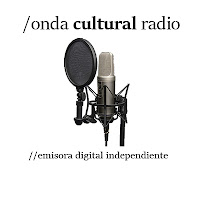 Escucha Onda Cultural Radio