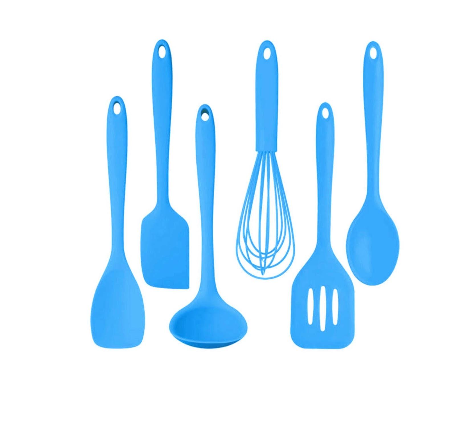 Blog Distra Es ~ Desenho Utensílios De Cozinha