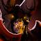 Como jugar con Doom DOTA 2