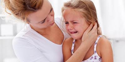 Obat Maag Untuk Anak Yang Terbaik Dan Aman