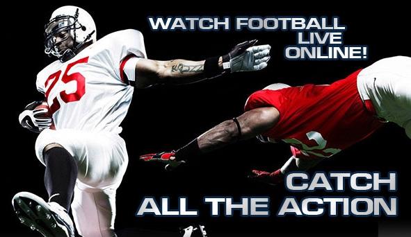 where can i gamble online giants score football
