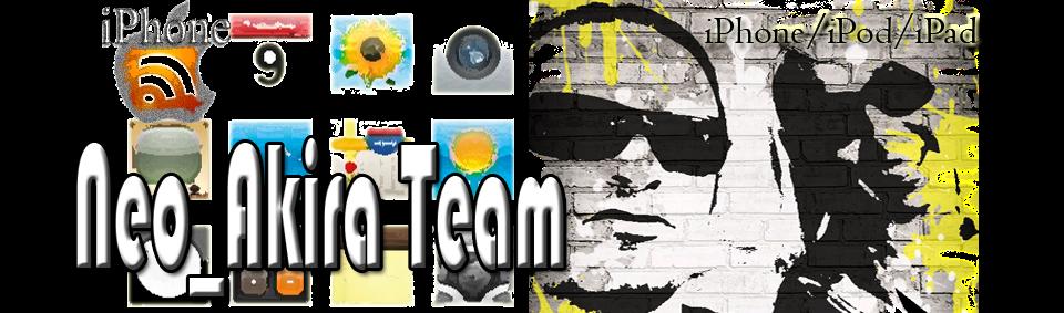 Neo_Akira Team