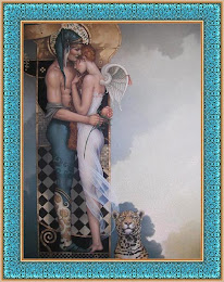 Michael Parkes