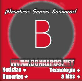 WWW.BONAEROS.NET
