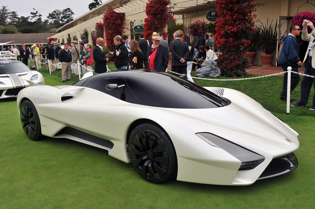 circuit of burma ssc tuatara future world 39 s fastest car. Black Bedroom Furniture Sets. Home Design Ideas