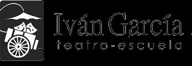 Teatro Escuela Ivan Garcia - Sueños de Colores INC.