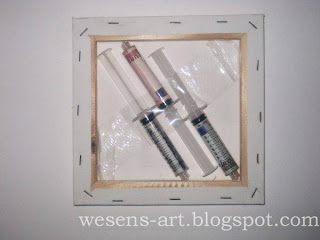 DIY Gift Idea 5    wesens-art.blogspot.com
