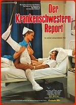Krankenschwestern-Report 1972