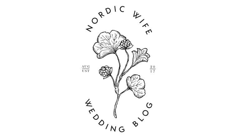 Nordic Wife -hääblogi