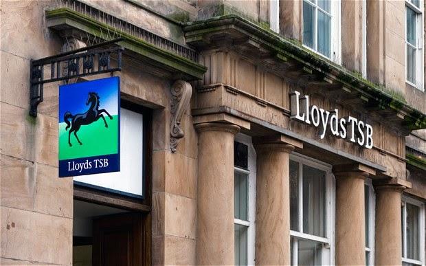 Lloyds tsb under 19 account gambling casino profit